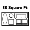 diagram-50sqft